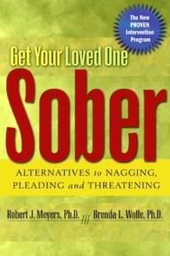 Sexual trauma Depression ADD Anxiety Addiction Alcohol Pot Food Work Physical