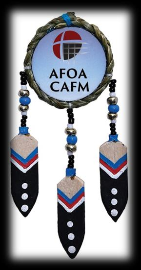 CAFM Program Requirements Certificate level Online Courses CAFM 1-6 CAFM 1 Financial Accounting: Fundamentals CAFM 2 Business Communications CAFM 3 Aboriginal Business Law * CAFM 4 Aboriginal