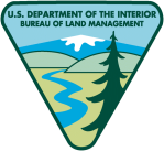 Form 1221-2 (June 1969) UNITED STATES DEPARTMENT OF THE INTERIOR BUREAU OF LAND MANAGEMENT MANUAL TRANSMITTAL SHEET Subject: BLM Manual 5716 Protective Measures Release 5-161 Date 7/7/15 1.