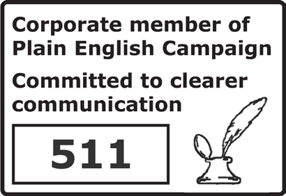 Crown copyright 2015 You may re-use this information (excluding logos) free of charge in any format or medium, under the terms of the Open Government Licence. To view this licence, visit http://www.