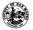 SAN MATEO COUNTY BEHAVIORAL HEALTH & RECOVERY SERVICES DOCTORAL LEVEL PRACTICUM PLACEMENTS 2015-2016 San Mateo Behavioral Health and Recovery Services (BHRS) is a comprehensive county behavioral