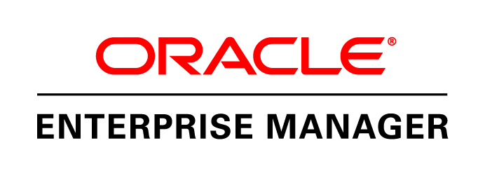 Oracle Enterprise Manager for MySQL Availability monitoring Performance monitoring Configuration monitoring All available