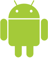 Why Android? Android is an open source operating system produced (?