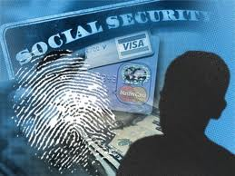 Identity Theft Insurance: Don't buy identity theft protection that only provides credit report monitoring. You can do that once a year for free yourself.
