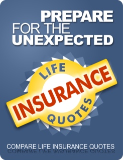 Life Insurance is to replace lost income due to Death. Most people have no idea what kind of life insurance they own.