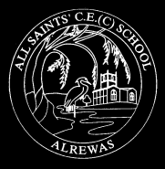 ALL SAINTS' C.E. (C) PRIMARY SCHOOL, ALREWAS.