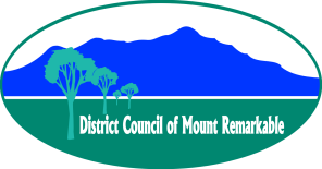 1. Overview The District Council of Mount Remarkable as part of its commitment under its Hazardous Work Policy, recognises its obligation to eliminate, or where that is not reasonably practicable,