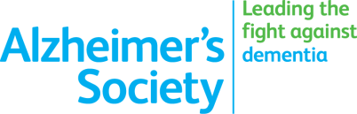 Job Description - Relationship Development Manager Dementia Friends Main Purpose of job: Leads on and manages the relationships with key organisations across private, public and third sector.