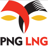 economic and social aspirations of PNG people PNG LNG is operated by a subsidiary of Exxon Mobil Corporation in