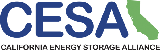 CESA STEERING COMMITTEE MEMBERS CESA 2015 MEMBERSHIP 1 Energy Systems Inc.