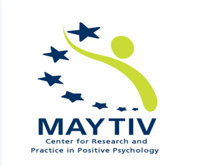 Positive Psychology in the Israeli School System Evaluating the Effectiveness of the Maytiv Center s Intervention Programs in Schools Research Report Dr. Anat Shoshani, Dr.