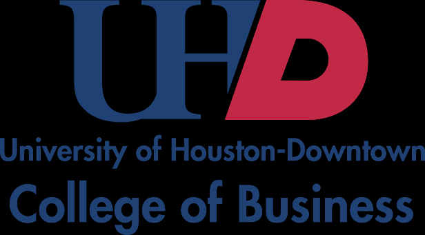 Recommended 4-year semester by semester curriculum plan that allows students who begin their college studies at UHD (non-transfer students) to graduate with a Bachelor of Business Administration