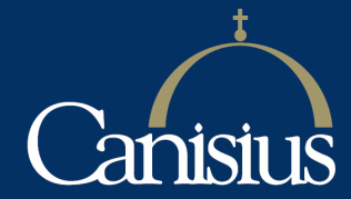 Ways to Give A guide to gift planning at Canisius College Past generations of Canisius College alumni and friends demonstrated their leadership and loyalty with planned gifts to the college -