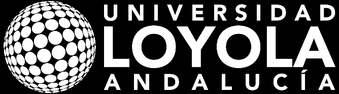 UNIVERSIDAD LOYOLA ANDALUCÍA CAMPUS SEVILLA SPRING SEMESTER / ACADEMIC YEAR 2015-201 LIST OF AVAILABLE SUBJECTS Here you will find the academic offer available in each Bachelor s degree programme