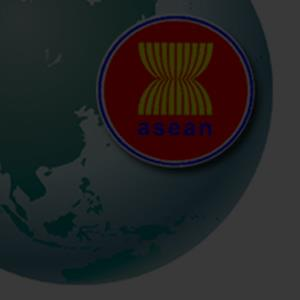 Introducing the ASEAN IPR SME Helpdesk: Free Support for EU SMEs in ASEAN Practical, first-line intellectual