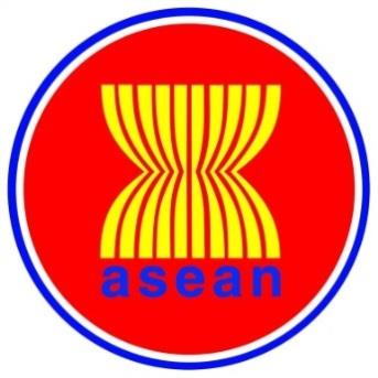 Target Groups and Beneficiaries European SMEs that export, source, invest or manufacture in ASEAN countries, or plan to do so.