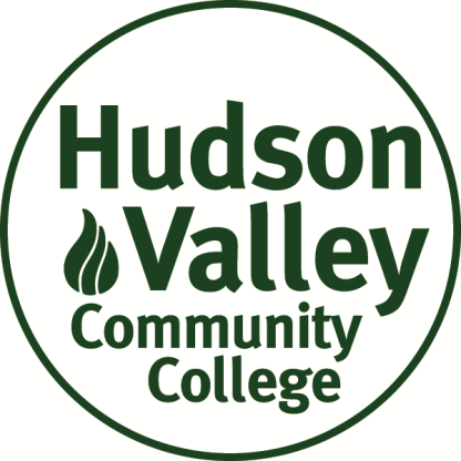 SPILL PREVENTION, CONTROL AND COUNTERMEASURE (SPCC) PLAN HUDSON VALLEY
