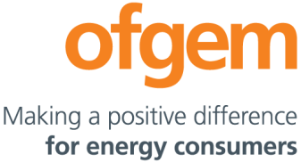 To all retail energy market participants, price comparison websites, consumer groups and other interested parties Direct Dial: 020 7901 1846 Email: diego.villalobos@ofgem.gov.