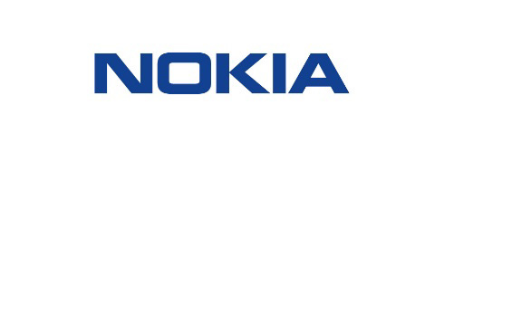 Nokia Networks Radio Access security solution offers comprehensive protection combined with high performance and availability Our 3GPP-compliant solution secures data between the base station and the