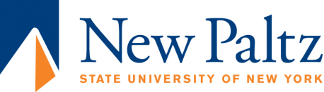 The Graduate School Program Coordinator: Aaron Hines, Director Office: Van Den Berg Hall 306 Phone: 845-257-2968 Email: hinesa@newpaltz.