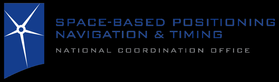 U.S. Department of Homeland Security in partnership with the National Coordination Office for Space-Based Positioning, Navigation
