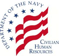 Coming in FY12: 21 st Century Leadership Department of the Navy Executive Leadership Program Self Others Organization 21 st Century Leadership (Part I) 5-day classroom program Obtain 360 feedback