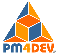 PM4DEV is a Registered Education Provider (R.E.P.), approved by the Project Management Institute (PMI).