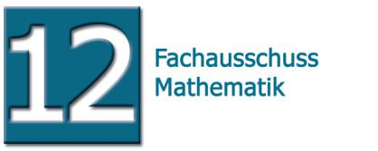 SUBJECT-SPECIFIC CRITERIA Relating to the accreditation of Bachelor s and Master s degree programmes in the field of mathematics (09 December 2011) The following specifications complement the ASIIN