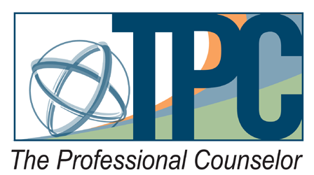 Professional Identity Development of Counselors-in-Training in a School Internship Program in Turkey The Professional Counselor Volume 5, Issue 1, Pages 137 151 http://tpcjournal.nbcc.