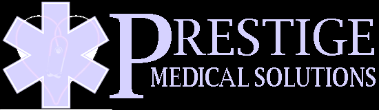 Introduction: At Prestige Medical Solutions we are fully vested in helping students succeed.