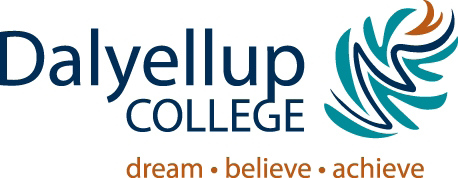 An Independent Public School Dalyellup College became a separate Year 7 to 12 secondary facility and an Independent Public School (IPS) in 2013 as part of the Dalyellup IPS Cluster.