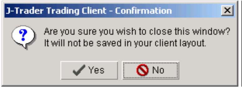 Alerts Switch Alerts on or off via their checkboxes. Display Alert Popup: causes each alert to appear as a popup message
