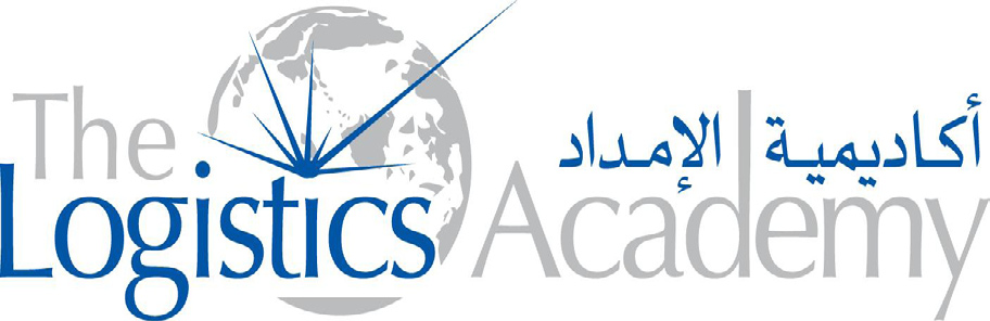 Welcome to The Logistics Academy Institute of Applied Technology Our aims: To provide Logistics and Management vocational and academic training programmes to military and civilian personnel within an