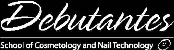 FINANCIAL AID POLICY Debutantes School of Cosmetology and Nail Technology, LLC (Federal school code 042299) is an approved institution in disbursement of Title IV funds for our cosmetology program.