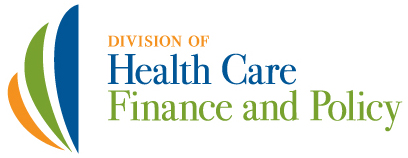 Division of Health Care Finance and Policy Two Boylston Street Boston, MA 2116 Phone: (617) 988-31 Fax: (617) 727-7662 Website: www.mass.