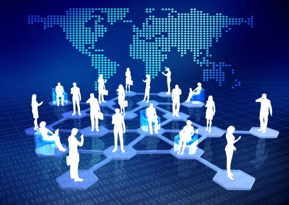 Digital Marketing for Networked Businesses Code 201400068 Dr.