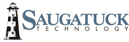 SAUGATUCK OFFERINGS AND SERVICES Saugatuck Technology provides subscription research / advisory and consulting services to senior business and IT executives, technology and software vendors, business