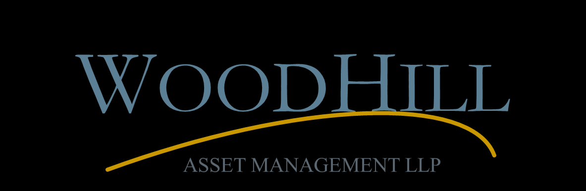 VT WoodHill Foundation Absolute Return Fund Introducer Appointed Representative: http://www.valu-trac.com/woodhill Martin Henderson o.