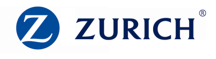 Required Minimum Distribution Election Form for IRA s, 403(b)/TSA and other Qualified Plans For Policyholders who have not annuitized their deferred annuity contracts Zurich American Life Insurance