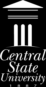 Central State University (CSU) ACCIDENT PROCEDURE Note: Copies of all injury reporting packets are located in your department office and/or Human Resources Department.
