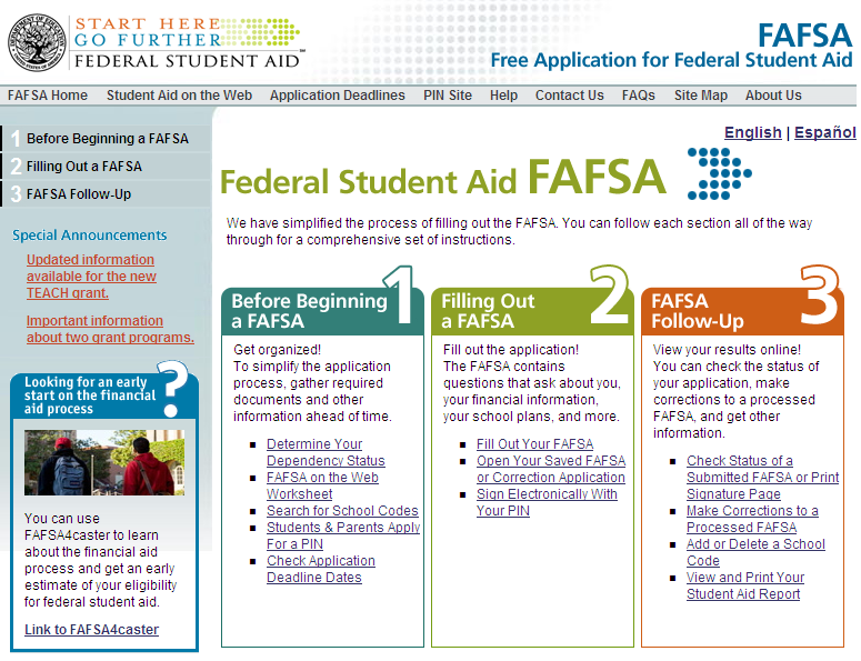 Fafsa Counts Cash, Savings, Checking Stocks and Bonds Mutual Funds 529