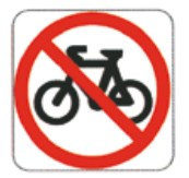 Bicycle Lane Bicycle Lane operates at all times stated If you are riding on a road with a bicycle lane, you must if practicable, ride in the bicycle lane.