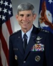 HAF Organization Compliance IG/AFIA/OSI/AFAA Strategic Communications LL/PA Advisory Staff GC/SBP/CMO Secretary of the Air Force Honorable Michael B. Donley Chief of Staff General Norton A.