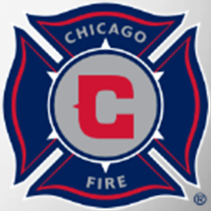 Chicago Bears Programming (NFL) Chicago Fire (MLS) Notre Dame Football (NCAA)