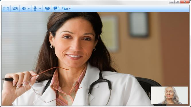 physicians, remote Dr.