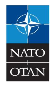NC3A SOA Techwatch Day Call fr Presentatins 1 February 2012 Hsted at NATO C3 Agency, The Hague, The