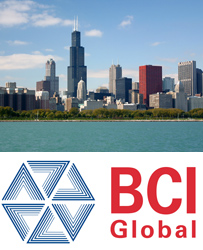 NEWSLETTER JULY 2011 Contents Buck Consultants International opens an office in Chicago How to build supply chains in the BRIC countries?
