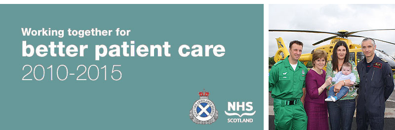 Welcome to the summer edition of our Patient Focus and Public Involvement newsletter.