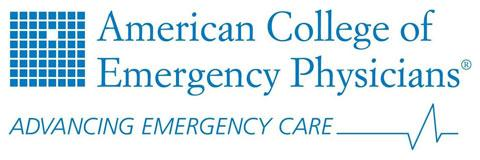 2015 ACEP POLL AFFORDABLE CARE ACT RESEARCH RESULTS Prepared For: American College of Emergency Physicians March 2015 2015 Marketing General