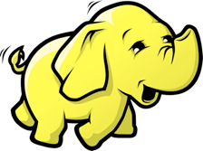 A Brief History of Apache Hadoop Apache Project Established Yahoo! begins to Operate at scale Hortonworks Data Platform 2013 2004 2006 2008 2010 2012 2005: Yahoo!